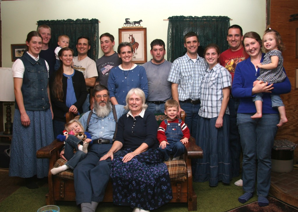 DART FAMILY PHOTOS 2012 057