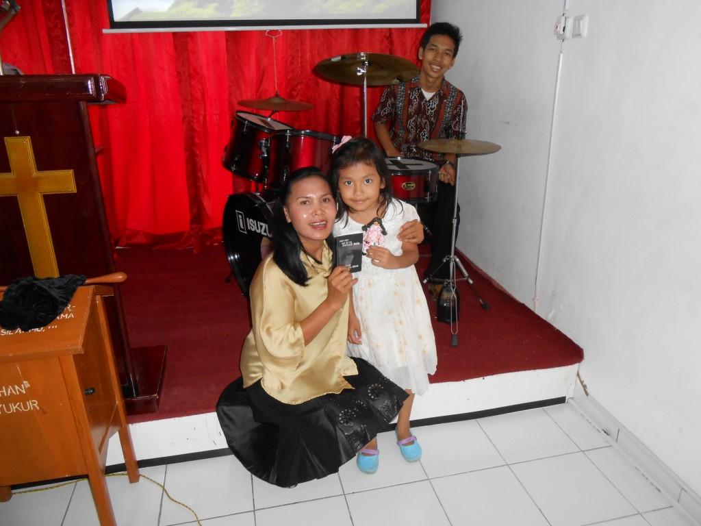 DSCN0183Anna&Semeia