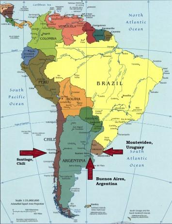 south_america_map--